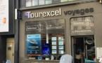 Marietton Développement rachète Tourexcel et ATL Voyages