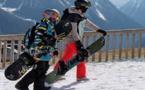 """L'UCPA appelle """"à réenchanter la montagne"""" pour reconquérir les jeunes"""