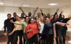 Cnam, Welcome City Lab : la licence créateur d'entreprise touristique en bonne place