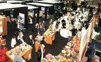 Le 7ème Monte Carlo Travel Market 2011 ouvrira ses portes le 2 mai 2011