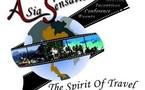 Asia Sensations Travel, L'esprit du voyage PHUKET – THAILANDE