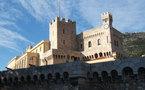 Monaco prévoit une fréquentation touristique record en 2011