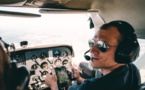 Wingly, où en est le BlaBlaCar de l'aérien ?
