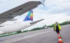 Dernier vol pour Small Planet Airlines : la compagnie charter a déposé le bilan