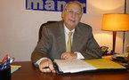 I - Jean Korcia : « La représentativité des TO au sein du SNAV est trop faible...»