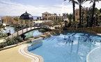 Monaco : la SBM renforce son offre en résidences haut de gamme