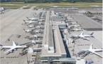 Lufthansa lance Biarritz - Munich cet été !