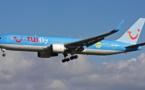 TUI fly : Paris CDG, Lille et Montpellier reliées à Casablanca