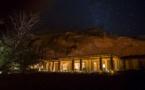Alto Atacama Desert Lodge & Spa propose un séjour pour admirer l'éclipse solaire au Chili