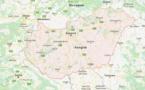 Manifestations en Hongrie : le Quai d'Orsay conseille de se tenir à l'écart