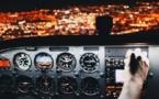 Hewago veut proposer aux agences le voyage en illimité
