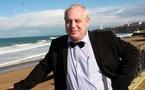 VI - F. Voragen : ''Il n'est pas normal que le CETO ait l'exclu de la communication grand public...''