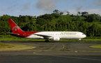 Europe : Air Madagascar n'a plus que des sièges en code share avec Air France