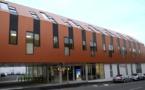 Cholet : les équipes de Richou Voyages installées dans le nouveau siège social