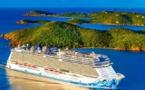 Norwegian Cruise Line ouvre les ventes pour l'hiver 2020-2021