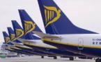 Pays-Bas : Ryanair sur le point de licencier tout son personnel ?