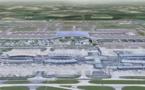 Saturation de Paris Roissy : le Terminal 4, attendu comme le messie !