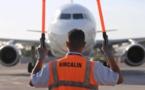 Défiscalisation : Aircalin renouvellera sa flotte