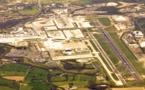 Gatwick : le trafic suspendu par des drones