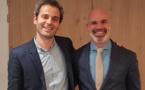 Solea : Sun Limited et Marietton créent une joint-venture à 50-50