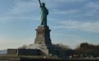 Travelport : USA, Thaïlande, Guadeloupe, top 3 des destinations long-courrier à Noël