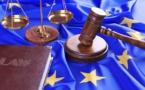 Lufthsana : des agences de voyages portent plainte contre la norme NDC