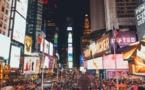 Sur-tourisme: contrainte ou aubaine pour les tour-opérateurs?