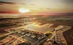 Turquie : le transfert entre l'aéroport Atatürk et le nouvel aéroport d'Istanbul reporté