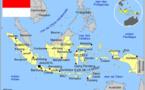 Indonésia : un nouveau tsunami ravageur à Sumatra et Java (actualisé)