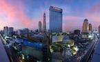 L'Amari Bangkok et la chaîne Onyx en quête de reconnaissance