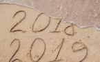 La case de l'Oncle Dom : 2019, on ne change pas une équipe qui gagne !