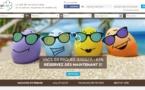 Locasun choisit SpeedMedia pour la commercialisation de ses ventes privées