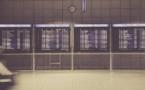 Retard aérien : l'aéroport de Caen plébiscité, et Lyon pointé du doigt en 2018