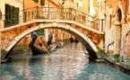 Venise : une taxe pour les touristes dès cet été