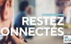 PACA : c'est reparti pour les « Rendez-vous du CRT » en 2019