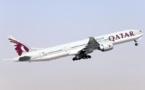 Qatar Airways rachète 5% du capital de China Southern Airlines