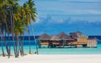 Maldives : un incendie détruit une partie du resort de luxe Gili Lankanfushi