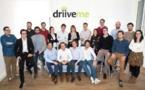Location de voitures : DriiveMe rachète la société espagnole 1Rent