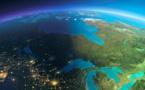 Rétrospective 2018 : une année exceptionnelle pour le tourisme spatial
