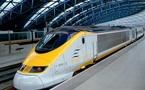 Eurostar : nouveau service « embarquement garanti » pour les voyageurs Business Premier
