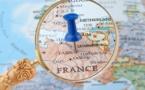 La case de l'Oncle Dom : France, y'a-t-il un pilote dans l'avion ?
