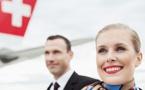 Groupe Lufthansa : 5 500 postes à pourvoir en 2019