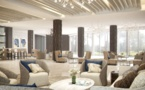 Hyatt ouvre un hôtel en Ethiopie