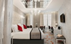 Paris : Maison Albar Hotels recrute dans les métiers de la réception