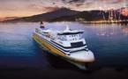 Corsica Ferries : une nouvelle stratégie digitale pour contrer l'aérien en 2019
