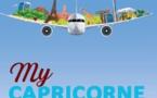 Air Austral et Air Mada lancent leur programme de fidélité commun