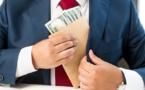 Garantie financière : après Schneider, un nouveau cas d'arnaque ?