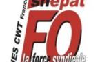 CWT France : FO menace d'une grève illimitée à partir du 18 janvier 2019