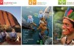 Australie Tours, Alma Latina et Asie Infiny sortent leurs nouvelles brochures