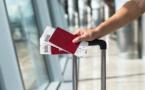 Amex GBT : les prix aériens devraient rester stables en 2019